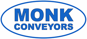 Monk Conveyors