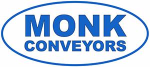 Monk Conveyors