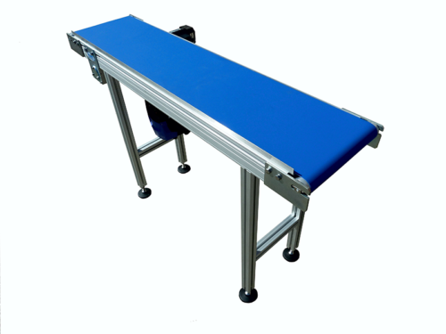 belt-conveyor3